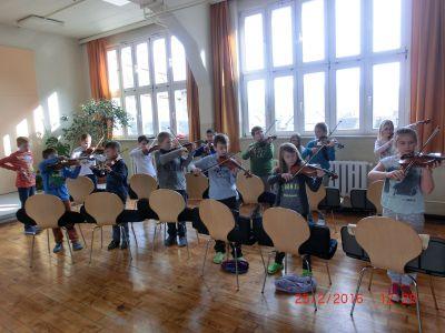 musikunterricht_2