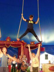 zirkus_laluna_2